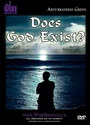 Does God Exist? (DVD)