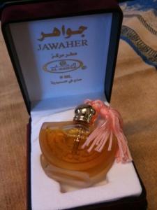 Jawaher 9ml