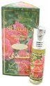 Shadha 6ml