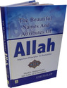 The Beautiful Names and Attributes of Allah