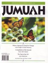 Al-Jumuah Magazine Jul-Aug 2012