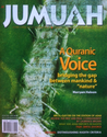 Al-Jumuah Magazine Jan-Feb 2012