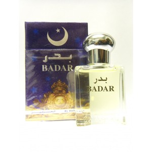 Al Haramain - Badar (15ml)