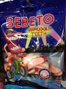 Bebeto - Dracoola Teeth 100g