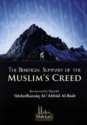 The Beneficial Summary Of The Muslims Creed