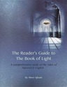 The Reader's Guide to the Book of Light