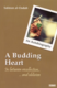 A Budding Heart