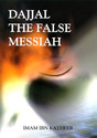 Dajjal: The False Messiah