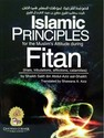 Islamic Principles for the Muslims Attitude during Fitan
