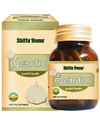 Shiffa Home - Garlic - 60 kapsler - 460mg