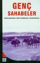 Genc Sahabeler (Turkish)