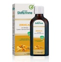 Shiffa Home - Turmeric Liquid Extract - 100ml