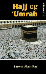 Håndbog til Hajj og Umrah