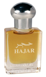 Haramain - Hajar (15ml)
