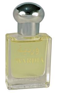 Haramain - Wardia (15ml)