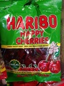 Haribo - Happy Cherries 100g
