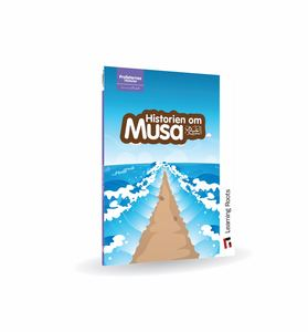 Historien om Musa (as)