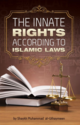 The Innate Rights According to Islamic Laws