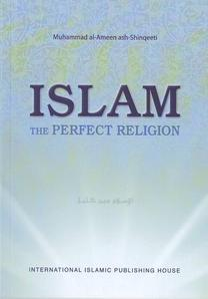 Islam: The Perfect Religion