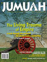 Al-Jumuah Magazine Oct-Nov 2011