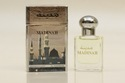 Al Haramain - Madinah (15ml)