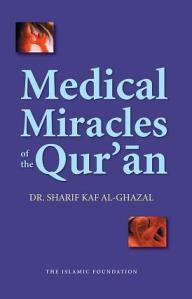 Medical Miracles of the Quran