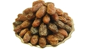 Yaffa - Medjoul dates (900g medium)