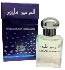 Al Haramain - Million 15ml