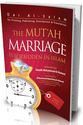 The Mutah Marriage is forbidden in Islam