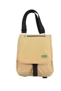 Hajj Safe - Neck and side bag