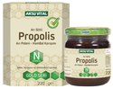 Aksu Vital - Propolis, Bee pollen and raw honey mixture - 220g