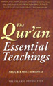 The Quran - Essential Teachings