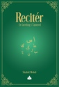 Reciter - En l�rebog i Tajweed
