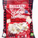 Marshmallows - Corn Mallow - 250g