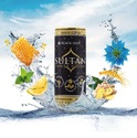 Sultan Drinks - Black Seed Power Drink 250ml