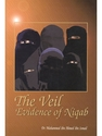 The Veil - Evidence of Niqab