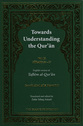 Towards Understanding The Quran - Volume 9 Surahs 33-37