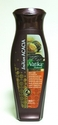 Vatika Indian Acacia Natural Shampoo 200ml
