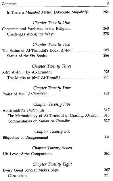 A Critical Analysis of Shirk | Kafir | Tawhid - pt.scribd.com