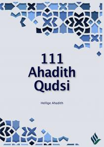 111 Ahadith Qudsi