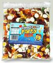 Sweetzone - Party Mix 1kg