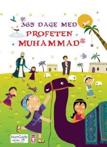 365 dage med Profeten (saw)