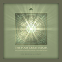 The Four Great Imams (13 CD)