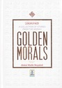 Golden Morals - A Collection of Stories from the Seerah