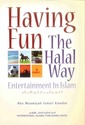 Having Fun The Halal Way