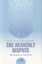 The Heavenly Dispute