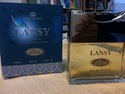 Lansy for Men 100ml