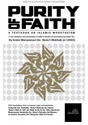 Purity of Faith - A Textbook on Islamic Monotheism