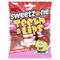 Sweetzone - Teeth and Lips 90g