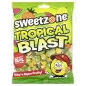 Sweetzone - Tropical Blast 200g